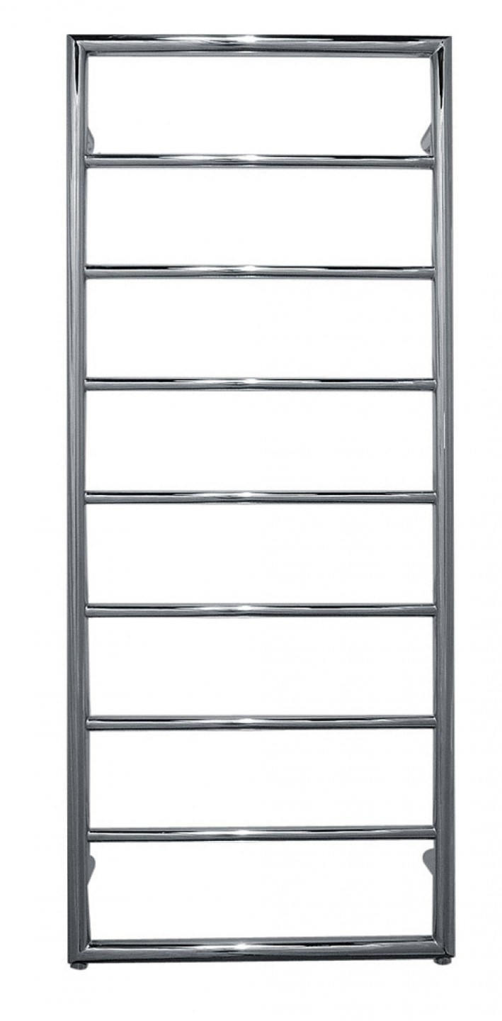 sussex towel rail uk